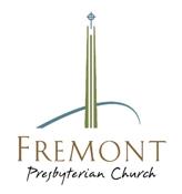 Fremont Presbyterian Church.
