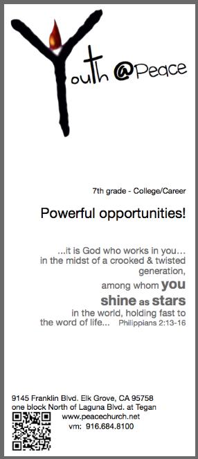 Brochure image.