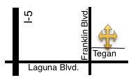 Map image.
