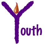 Peace Youth image.