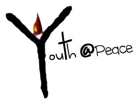 Peace Youth image.