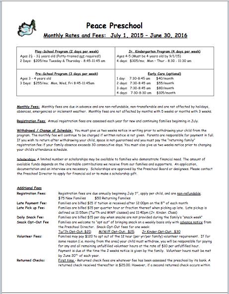 Tuition Fees 2016-17 pdf.